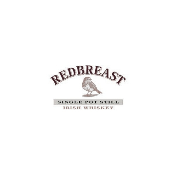 Red Breast